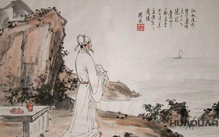 这春花烂漫时节,华全发电机组为何不去扬州,而去江城?
